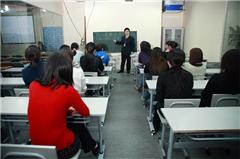 北京考研加强钻石卡A+B版课程