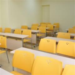 广州蓝天外语学校海珠鹭江校区图3