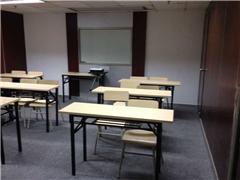 西安电子科技大学网络教育《电子商务》高升专广州班