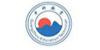 广州市中科教育技工学校