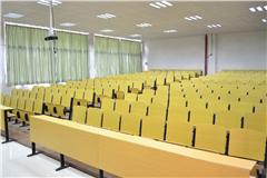 广州工业设计初中起点3年中技班