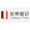 广州市长林职业培训学校