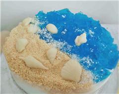 溫州鮮芋仙甜品制作培訓班
