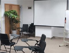 杭州美国研究生全程专业申请项目