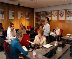 武汉对外汉语直接取证全日制课程