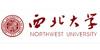 西北大学MBA广东教学点