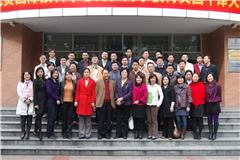 2013年西北大学MBA秋季班招生简章