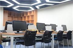 福州商务英语口语培训课程