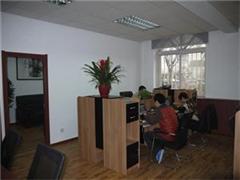 天津HyperWorks优化分析培训课程