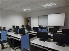 天津CimatronE数控编程培训课程