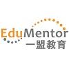 廣州一盟教育
