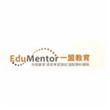 广州一盟教育学员感言(四)