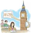 UKVI(英国签证及移民雅思考试)最新变更消息