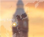 广州哪里雅思课程培训比较好?优势如何?