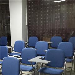 兰州大学网络教育专升本学历广州招生