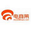 上海淘里淘外电子商务有限公司