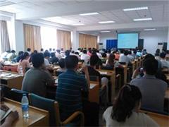 长沙九大员考试安排培训课程