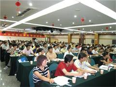 长沙监理工程师系统精品全程班(全科班)