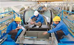 长沙《电梯工程技术》初中起点3年制高技班