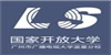 广州蓝星教育