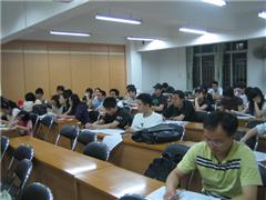 广州幼师资格证网络经典班(随时随地想学就学)