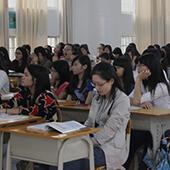 广州教师资格三证提升班(协助报考)