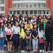 广州电大《法学》专业专升本招生