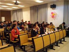 天津计算机一级高通过率培训