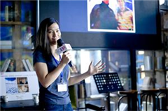 深圳零基础旅游英语集训课程