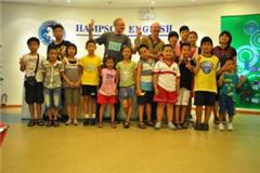 北京英语vip定制成人培训班