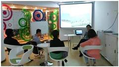 杭州英语能力提升1对2精品培训班