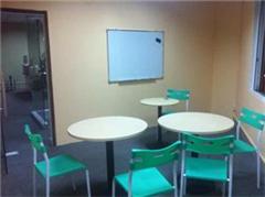 广州日常英语口语专业培训班