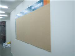 广州BEC中级强化课程