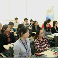 廣州日語中級上培訓班