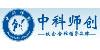 湖南中科师创教育