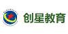 广州创星教育