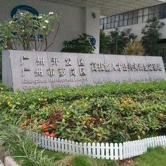 广州高压电工上岗考证培训