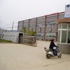杭州电脑培训班