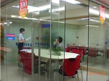 杭州职场英语专业培训班