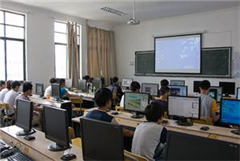 南昌零基础BENET网络工程师培训班