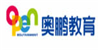 广州旅商奥鹏远程教育