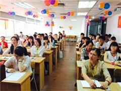杭州会计全能培训班课程