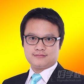 深圳大军电商 教学师资
