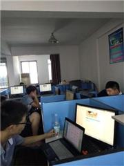 长沙网上开店创业培训班