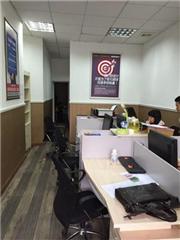 长沙总裁运营培训班