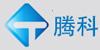 广州腾科教育App学院