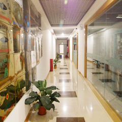 广州RHCVA红帽认证虚拟化工程师培训课程