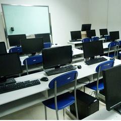 广州RHCA红帽认证云计算工程师培训课程