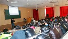 天津网络工程师零基础实训课程