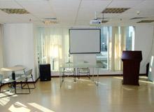 深圳AP英语VIP培训课程
